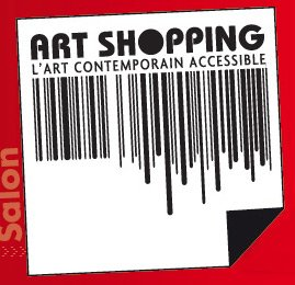Art shopping, l'art contemporain accessible