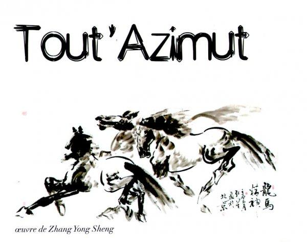 Tout Azimut