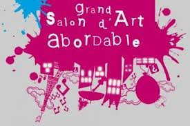 Art Abordable 2013