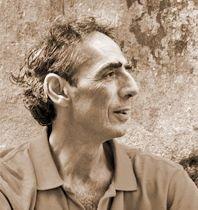 Robert ARNOUX