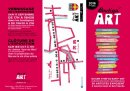 Boutiqu'Art Gisors, association Plein Ph'Art