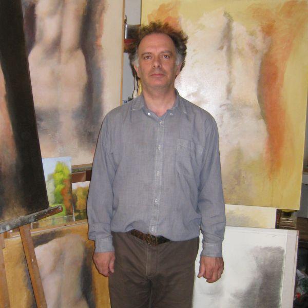 Pascal SOULIE