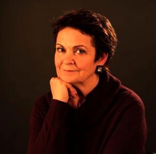 Emmanuelle VROELANT
